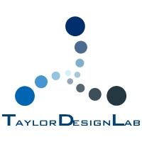 TaylorDesignLab